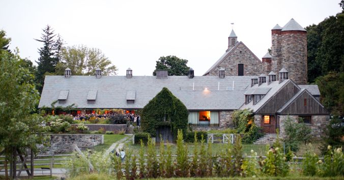 Blue-Hill-at-Stone-Barns-Exterior---Ira-Lippke-photographer