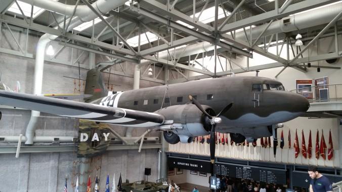 WWII B12
