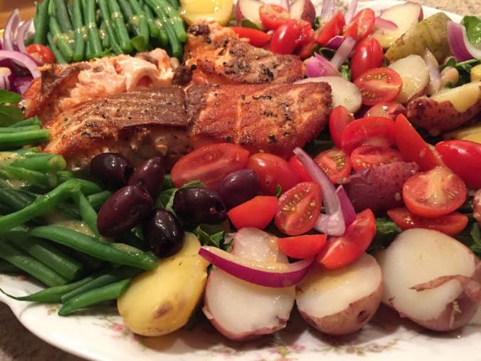 seared-tuna-nicoise