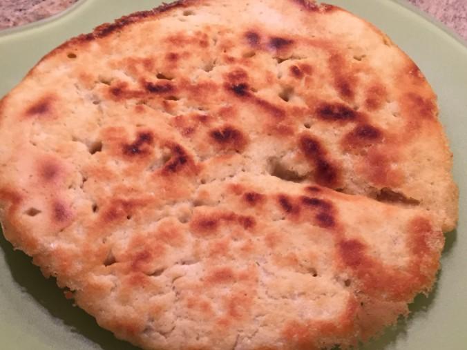 tibetan-flat-bread