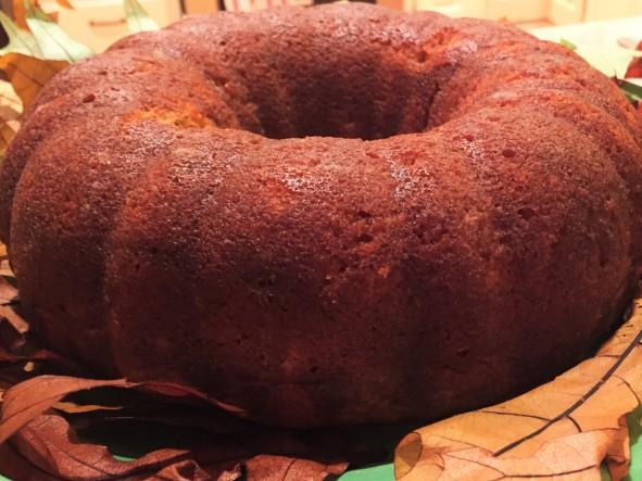julies-cake