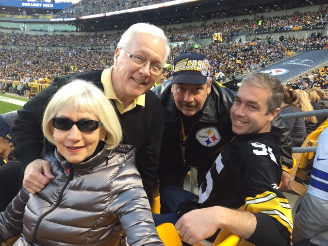 steelers-game