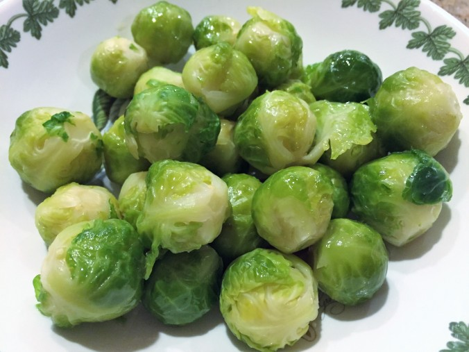 bar-snack-brussels-sprouts