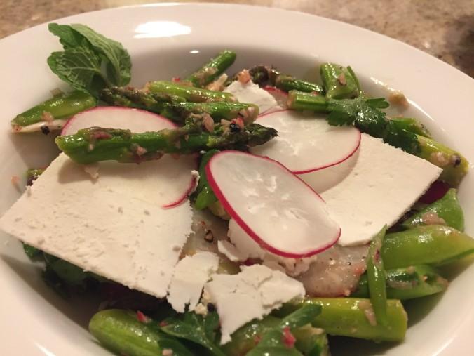 snap-pea-asparagus-and-avocado-salad