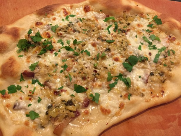 clam-chowder-pizza