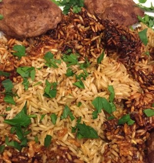 lamb-and-rice