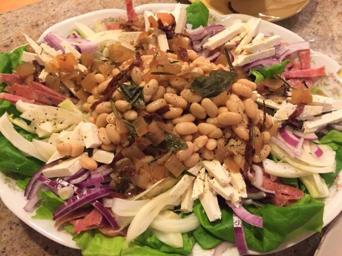 shepherds-salad