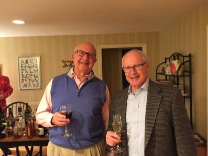 Tim and Gene.JPG
