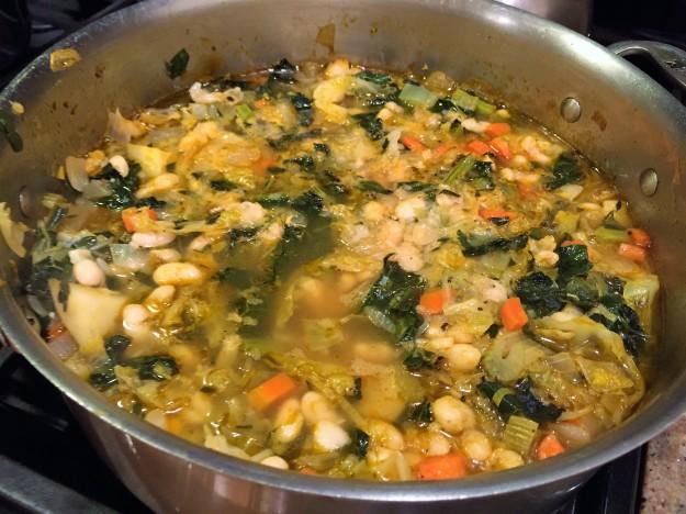 tuscan soup.jpg