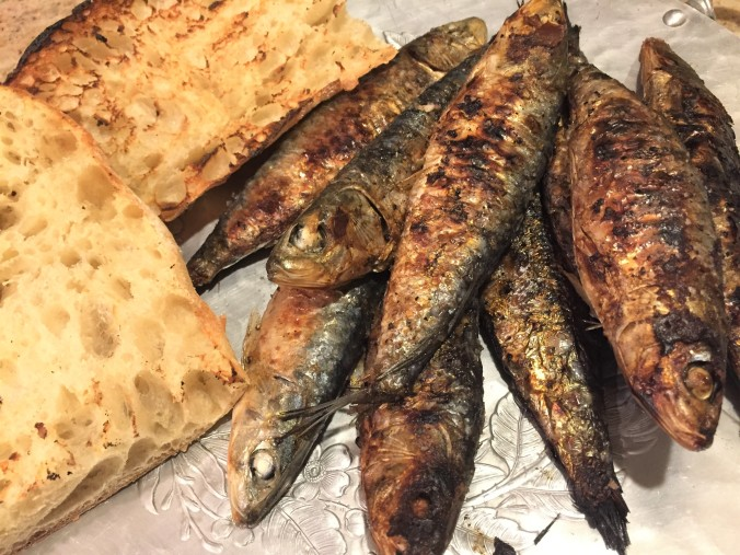 sardines 1.jpg