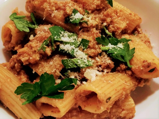 cauliflower bolognese 3 (2)