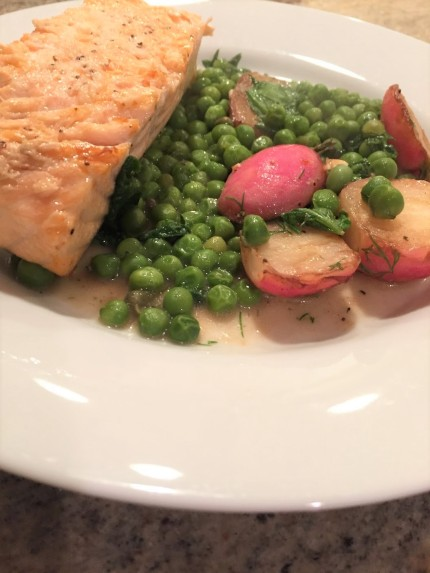 salmon radishes (2)