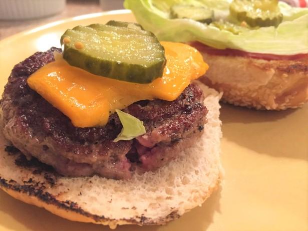 smashburger (2)