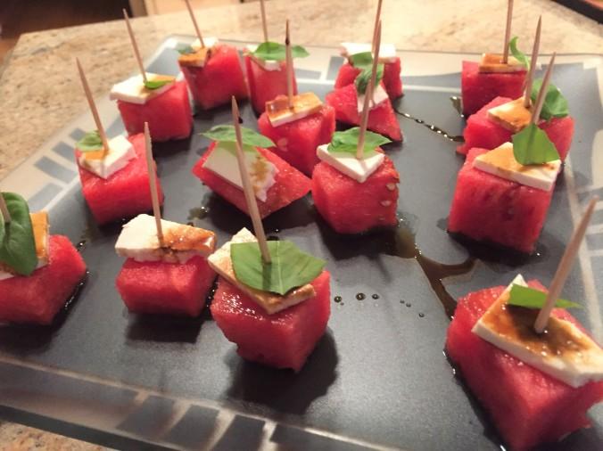 Watermelon app (2)
